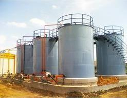 boiler-erection-works-250x250